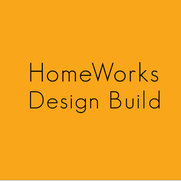 HomeWorks Design Build's photo