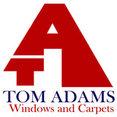 Tom Adams Windows and Carpets's profile photo