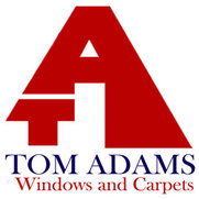 Tom Adams Windows and Carpets's photo