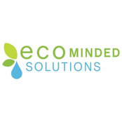 Eco Minded Solutions's photo