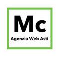 Foto di profilo di Agenzia Web Mela Connect