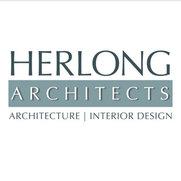 Herlong & Associates Architects + Interiors's photo