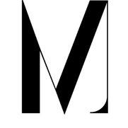 Metropolitan Staging LLC's photo