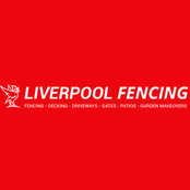 Liverpool Fencing's photo