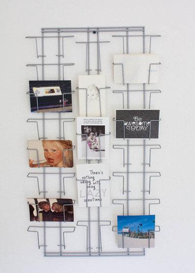 Éclectique  by Louise de Miranda