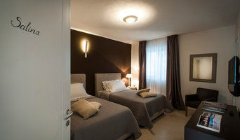 Suite Home Moncada B&B Palermo