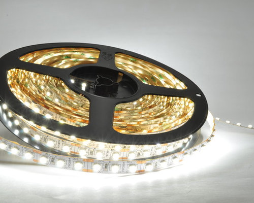 LED Flexible Strips by Inspired LED