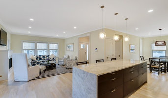Best Architects And Building Designers In Lakewood NJ