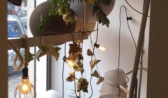 Best lighting designers and suppliers in gardi italy houzz