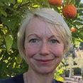 Susannah Wilson's profile photo