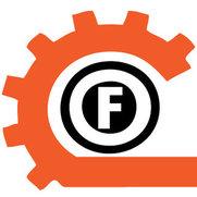 Flooring Factory LLC's photo