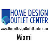 Home Design Outlet Center Miami Miami Fl Us