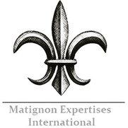Photo de Matignon Expertises International
