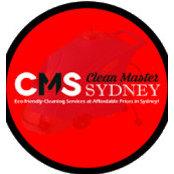 Clean Master Sydney's photo