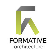 Foto de Formative Architecture