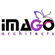 IMAGO architects's photo