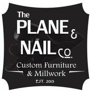The Plane & Nail Co.'s photo