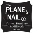The Plane and Nail Co.'s profile photo