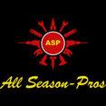 All Seasons Pros.'s profile photo