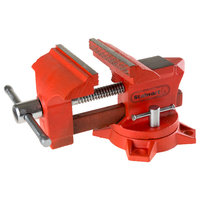 Swivel Table Vise By Stalwart