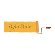 Perfect Painter & Home Renovations's photo