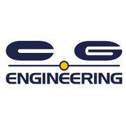 Foto de CG Engineering