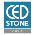 CED Stone Group's profile photo