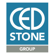 CED Stone Group's photo