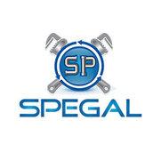 Foto de Spegal Plumbing, LLC