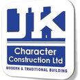 J.K Character Construction Ltd's profile photo