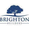 Brighton Builders, LLC's profile photo