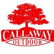 Callaway Outdoor's photo