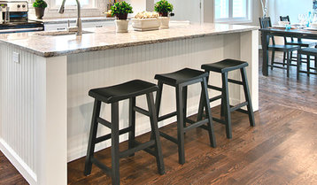 up to 65 off traditional bar stools shop now sale