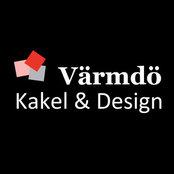 Värmdö Kakel & Design's photo