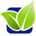 RCLcanada Landscape Contractors and Supply's profile photo