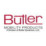 Foto de Butler Mobility Products