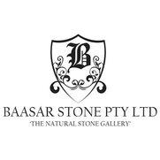 BAASAR STONE PTY LTD's photo