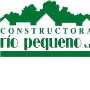 Foto de Constructura Río Pequeno s.l.