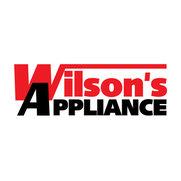 Wilson Appliance Center's photo