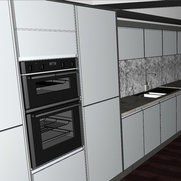 Ian Rice Kitchen Design Consultant's photo