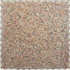 Мозаика Галька на сетке.Складская программа.
