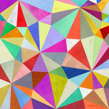 Guest Picks: The Many Facets of Triangles