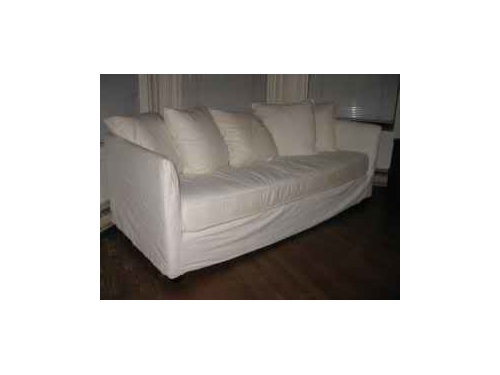 Fine Has Anyone Seen This Sofa Pabps2019 Chair Design Images Pabps2019Com