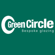 Green Circle Bespoke Glazing's photo