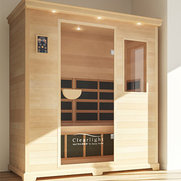 Clearlight Infrared Saunas's photo
