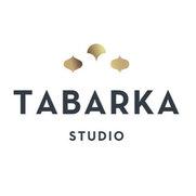 Tabarka Studio DE's photo