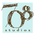 708 Studios, LLC's profile photo