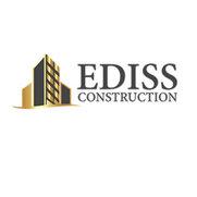 Ediss Construction, Inc.'s photo