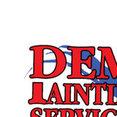 Dem Painting Services Llc's profile photo