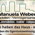 Profilbild von Immobilien Makler Rodgau